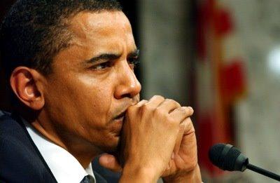 obama_worried