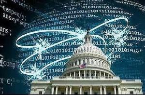 orosz-hacker-Fehér-Ház