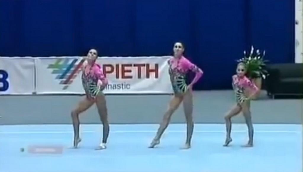 oroszgimnasztika1