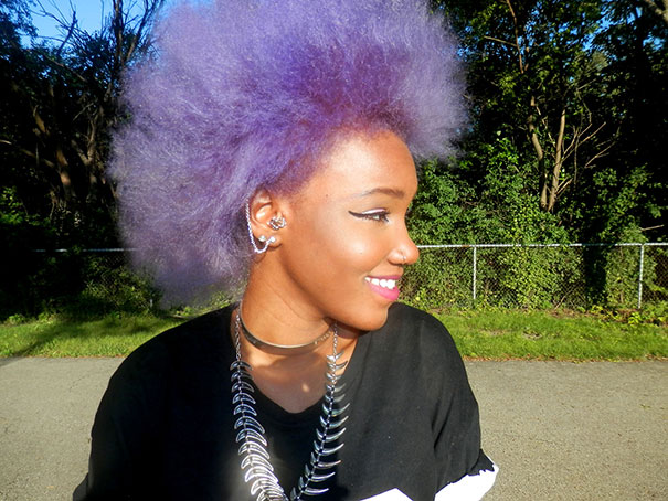 pastel-hair-trend-12__605