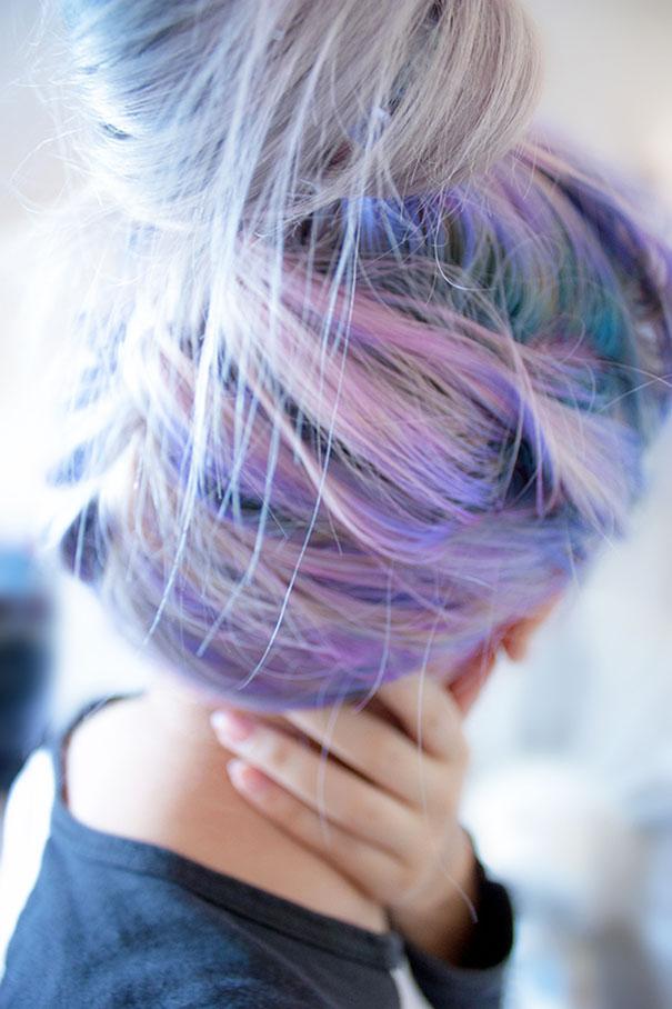 pastel-hair-trend-13__605