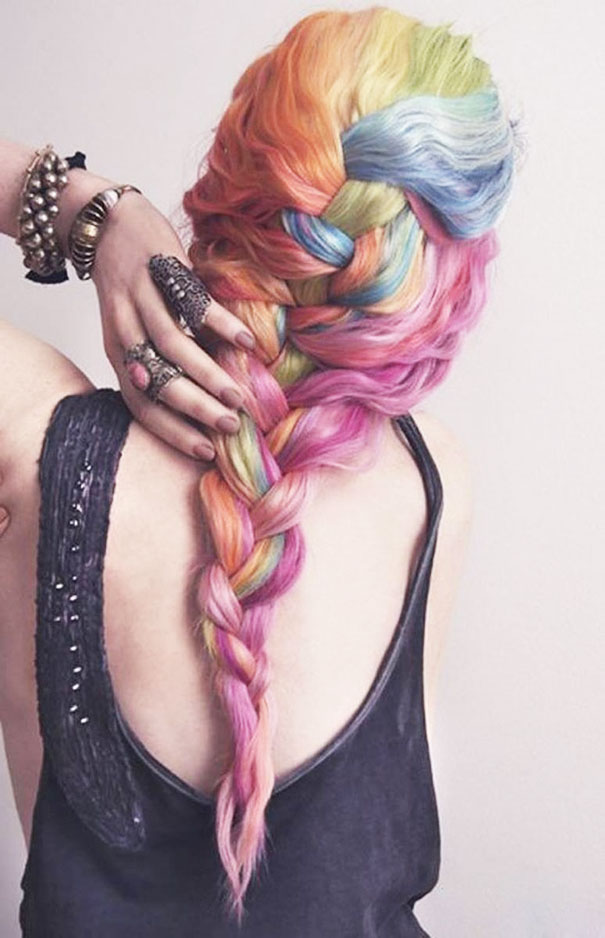 pastel-hair-trend-14__605