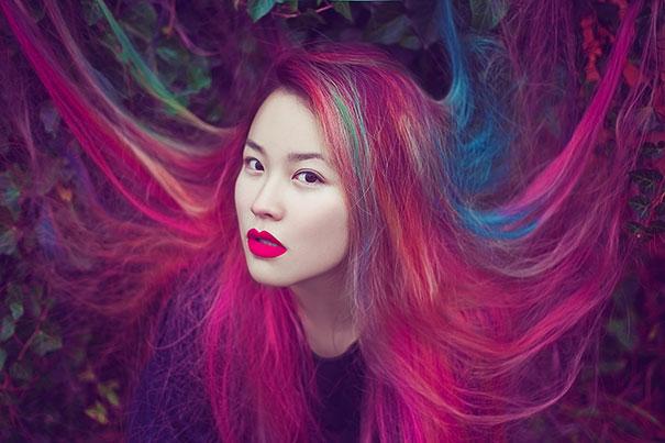 pastel-hair-trend-18__605