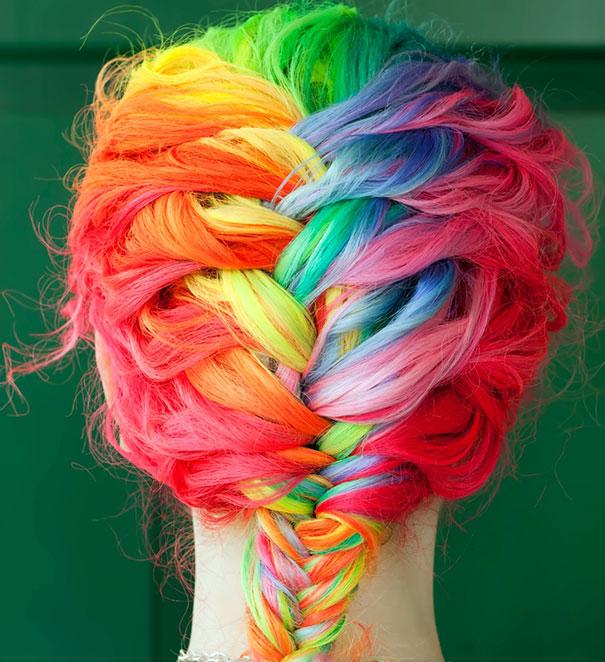 pastel-hair-trend-19__605