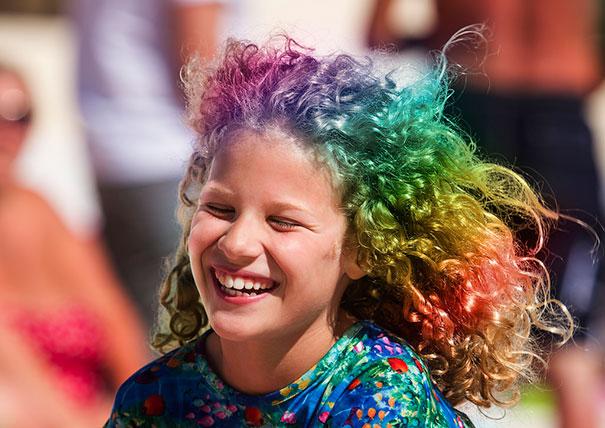 pastel-hair-trend-23__605