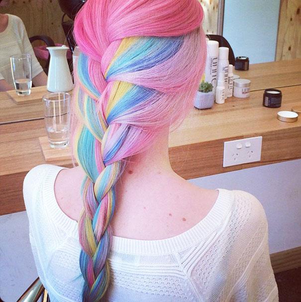 pastel-hair-trend-26__605