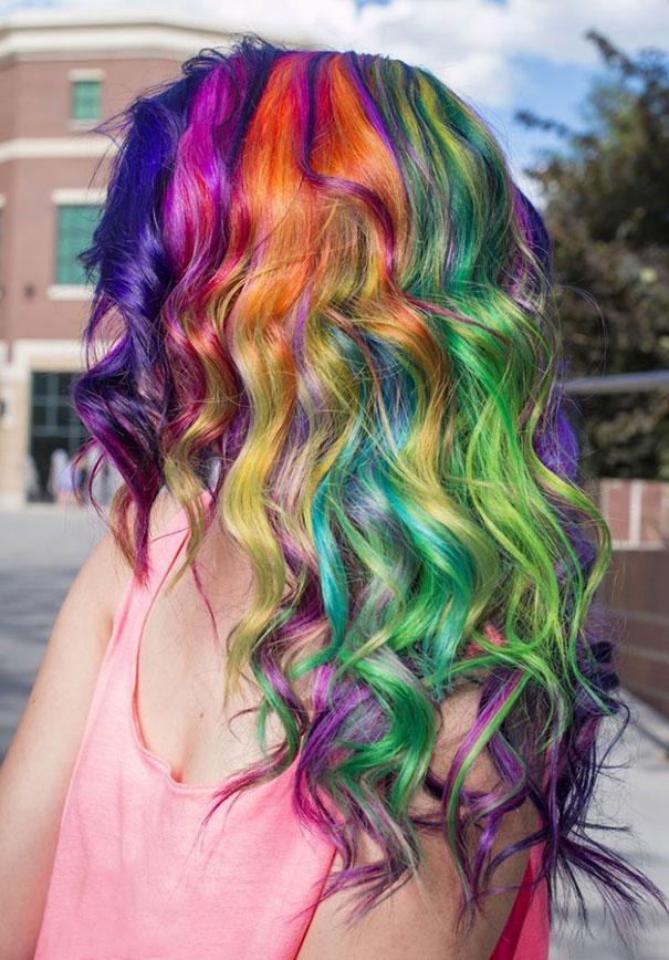 pastel-hair-trend-27__605