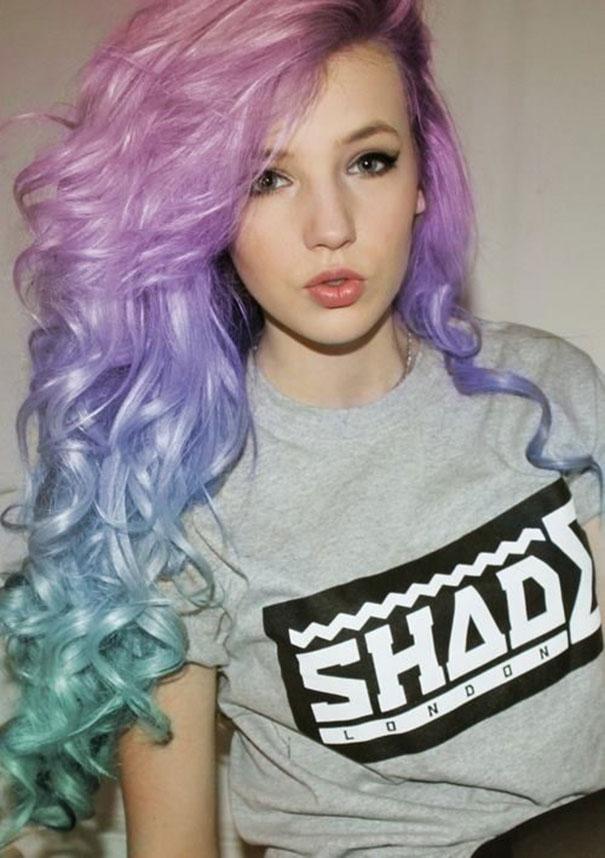 pastel-hair-trend-28__605