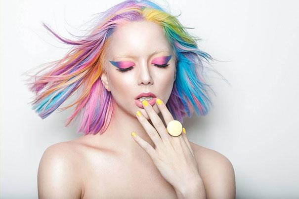 pastel-hair-trend-29__605