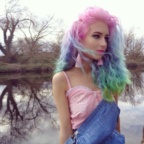 pastel-hair-trend-6__605