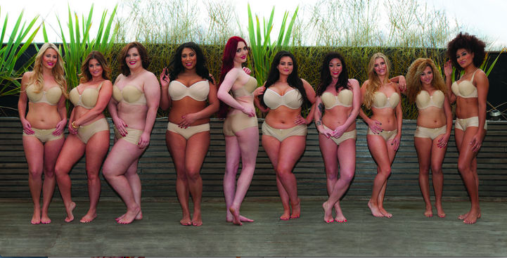 plus-size-modell-2
