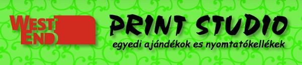 print studio1