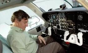 részeg repülőgép pilóta