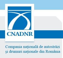 sigla-cnadnr-cnadnr-ro__b