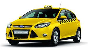 taxi-tarifa