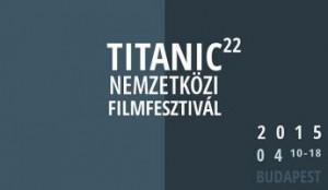 titanic_filmfesztival_2015_fill_345x200