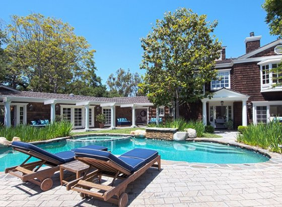 trulia-celeb-channing1-600x440