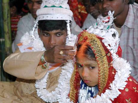 v2-Child-marriage-India