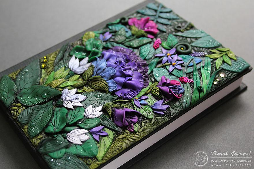Virág folyóirat