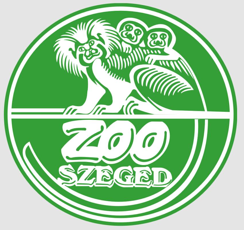 20140116_logo