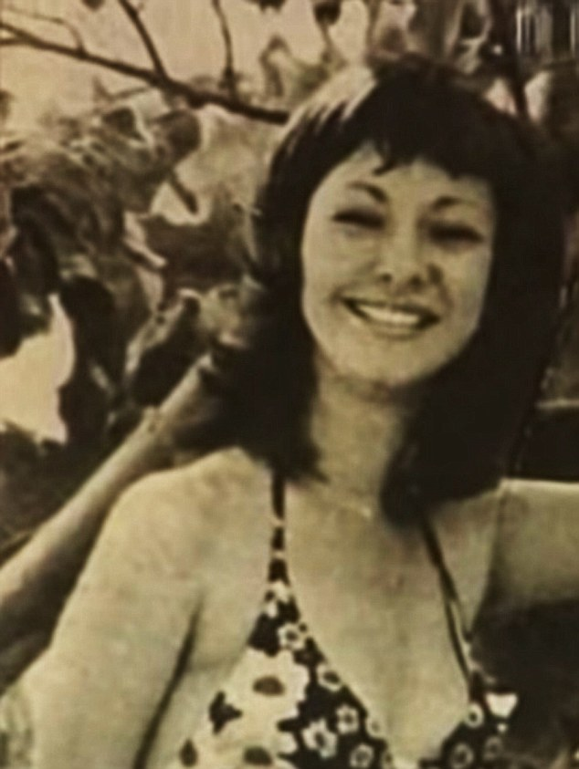 """Pic shows: Damarys Ruiz when she participated in the beauty contest. A former Venezuelan beauty queen died on the streets after spending the last 15 years of her life homeless. Damarys Ruiz, 42, shot to stardom in 1973 at the age of 26 after entering the Miss Venezuela contest where she represented her home state of Sucre in the north of the country. Despite being quite short, the 5.2ft brunette who had a law degree impressed the judges with her intelligence, looks and hourglass figure. But despite her fame and popularity the model never made it to the big time and deciding not to pursue a career in law she turned to selling homemade craftwork and junk jewellery in the central and Beauty Arts park in the capital Caracas. Having never really had a proper boyfriend she lived with her brother who reportedly beat and tortured her. In a rare interview in 2005, Ruiz told local media: """"He used to starve me. """"He often threatened me and often hit me. """"I repeatedly called the police but they never did anything."""" Unable to stand the abuse, Ruiz fled in 2000 and started living on the streets. Her body was found in the city's main park. Rosalba Gomes who knew her for the last two years of her life said: """"I saw her two or three times in the week and I talked to her for long hours. """"Her life ended up with great depression, without receiving support from her family or friends. """"She couldn't see any way to escape the trap she was in. """"She was a beautiful woman. """"My cute little old lady. I am going to miss you when I go to central park and I cannot see you anymore, this lady was wonderful, educated and a great conversationalist. She was a lawyer and studied several years in the university. I loved to listen to her and her stories, anecdotes, we talked about everything. """"She was my park friend."""" A hospital spokesman said her body was still waiting to be formally identified by a member of her family but that no one had turned up despite the publicity. (ends)"""
