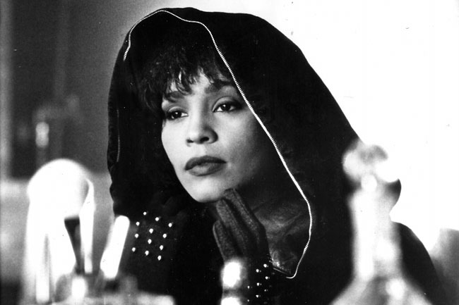 393932-whitney-houston-in-1992-film-the-bodyguard-where-the-7626967-jpg