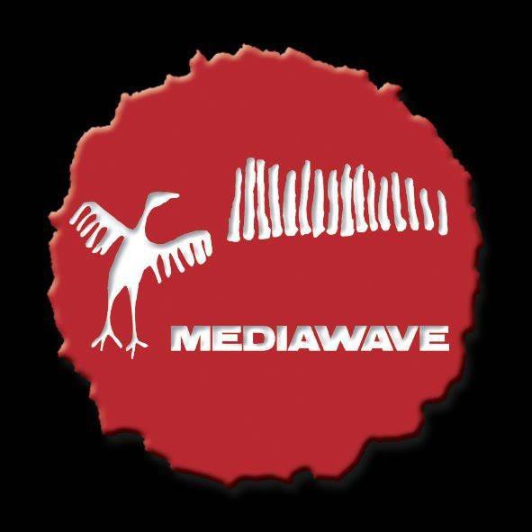 4251130916055027_mediawave_2014