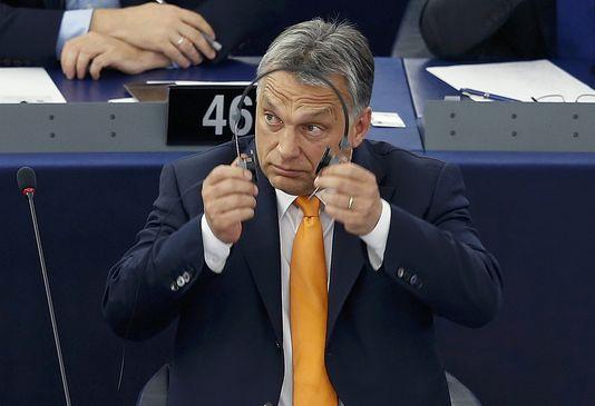 4637793_3_2fb3_le-premier-ministre-hongrois-viktor-orban-a_ffbb2ac029c78dbee8b6c15e3cca73bf