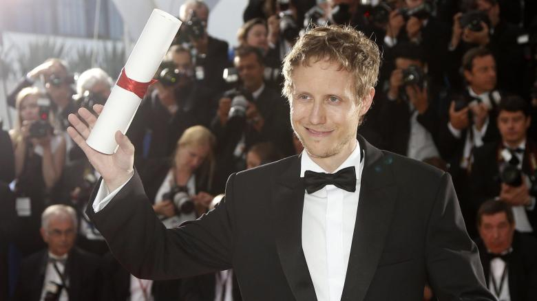 Award-Winners-Photocall-68th-Cannes-Film-Festival