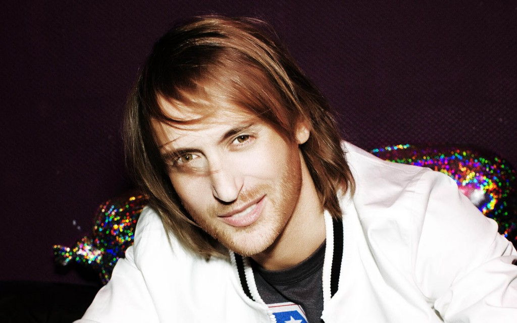 David-Guetta-New-Songs-2013-Upcoming-Albums