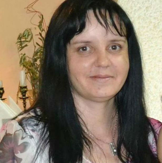 Emiliya-Kovacheva