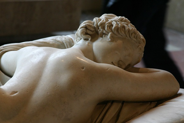 Hermaphroditosz