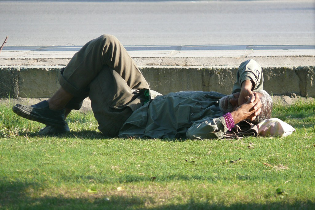 Homeless_in_iran,_ahvaz