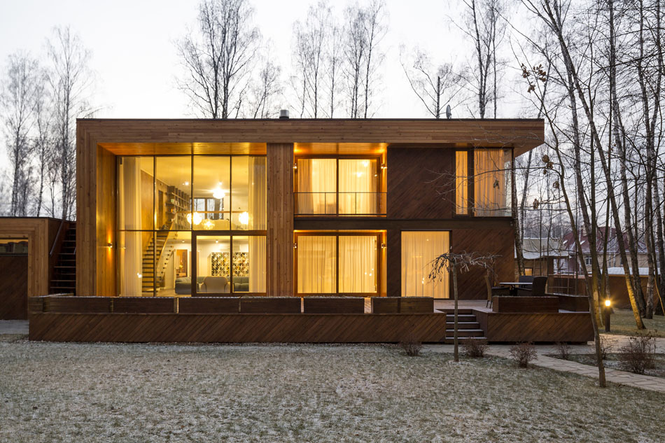 House-near-Moscow-by-M2-Architectural-Group-2