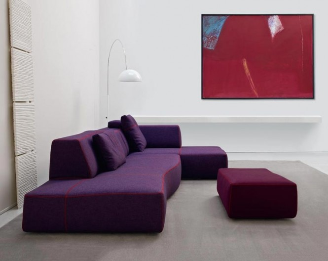 Modern-purple-sofa-665x528