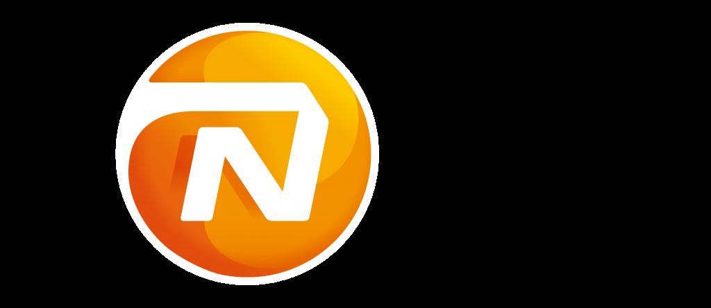 NN logó