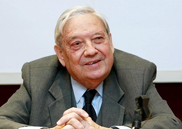 Pozsgay Imre