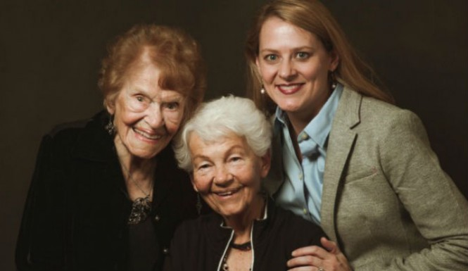Raped-Teen-Gives-Up-Baby-For-Adoption-77-Years-Later-Minka-Disbrow-And-Ruth-Lee-Met-For-The-First-Time-665x385