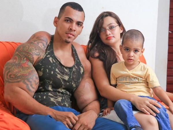 Romario dos Santos Alves2