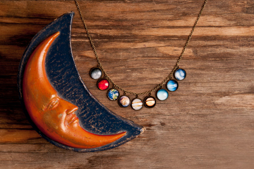 Solar-System-Necklace1__880