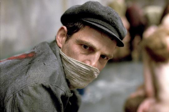 Son-of-Saul-
