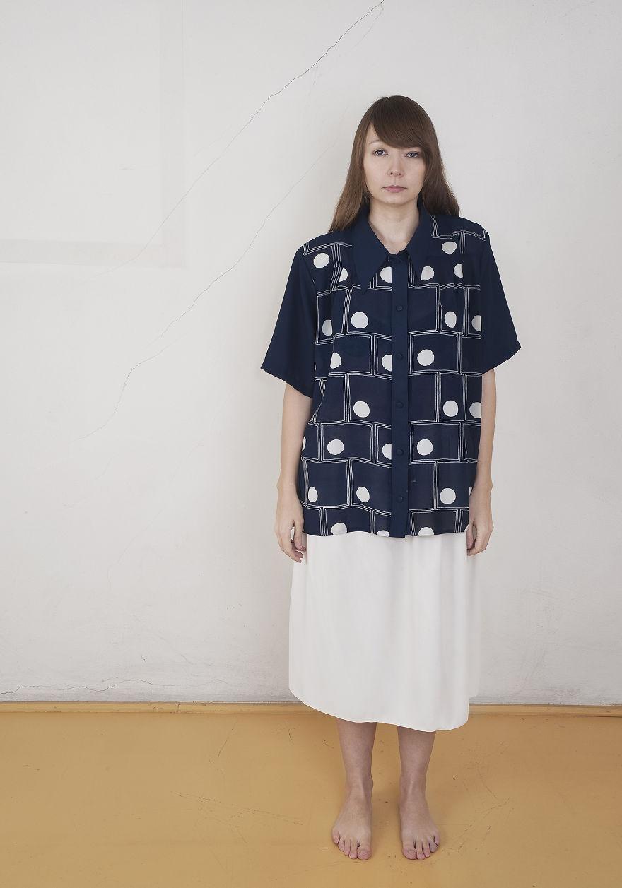 Ubranie-przedszkolne1__880