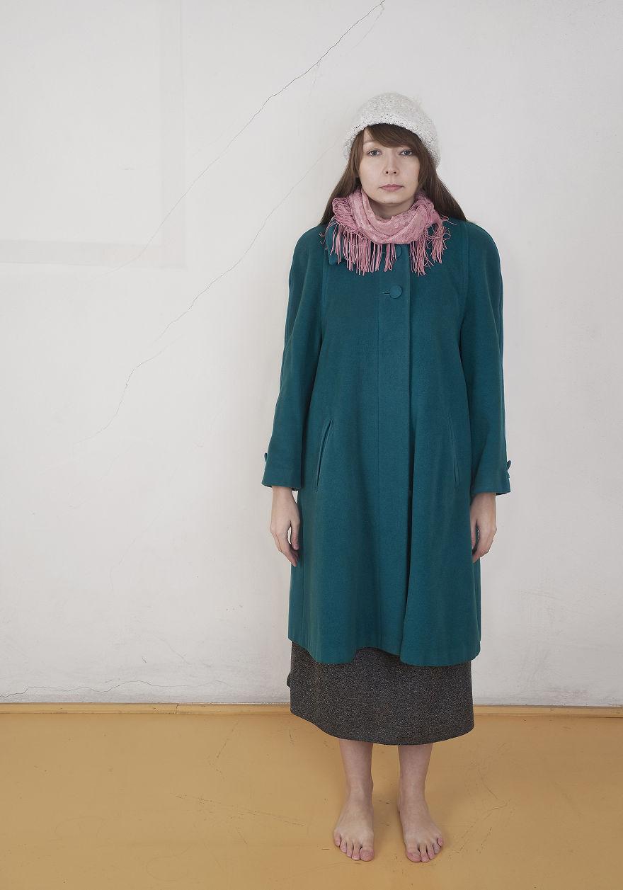 Ubranie-zimowe1__880
