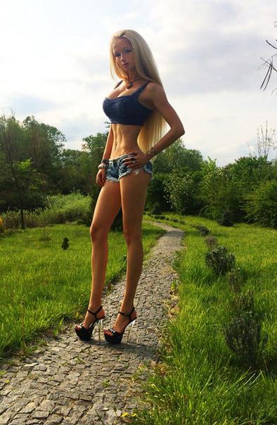 Valeria Lukjanova2