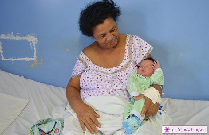 Vrouw-51-bevallen-21-kind