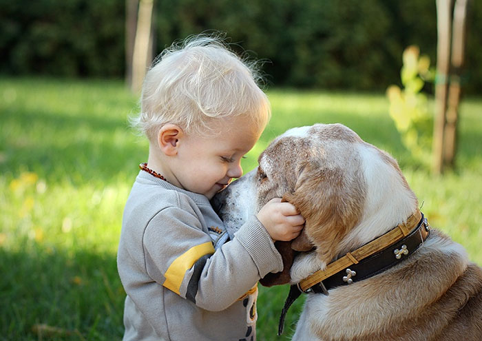 XX-Kids-With-Dogs2__700