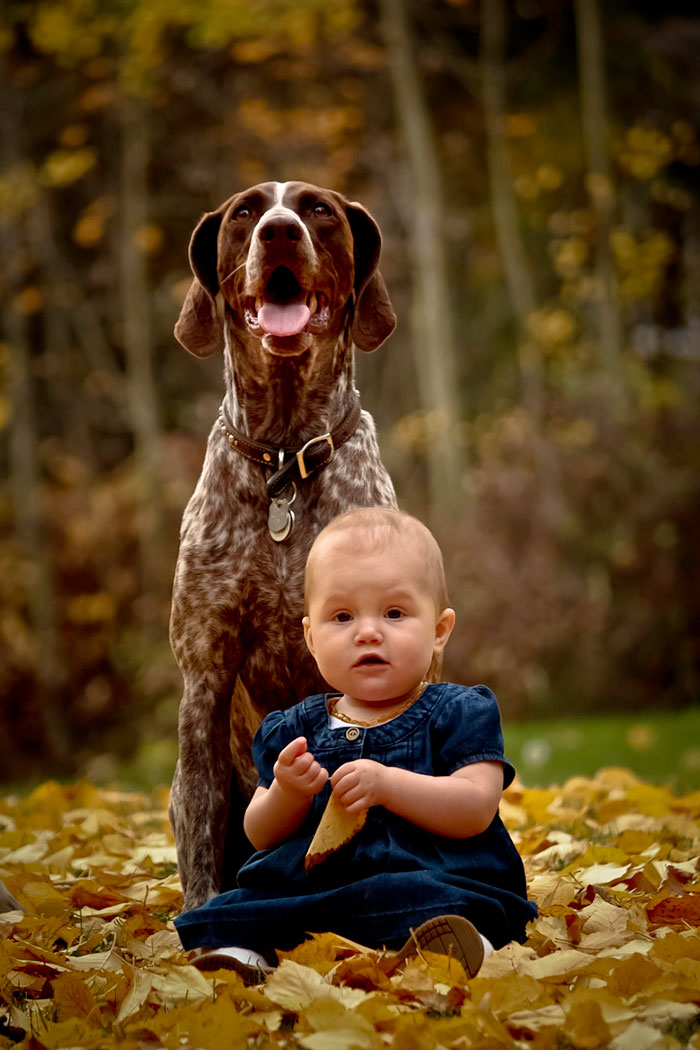 XX-Kids-With-Dogs__700