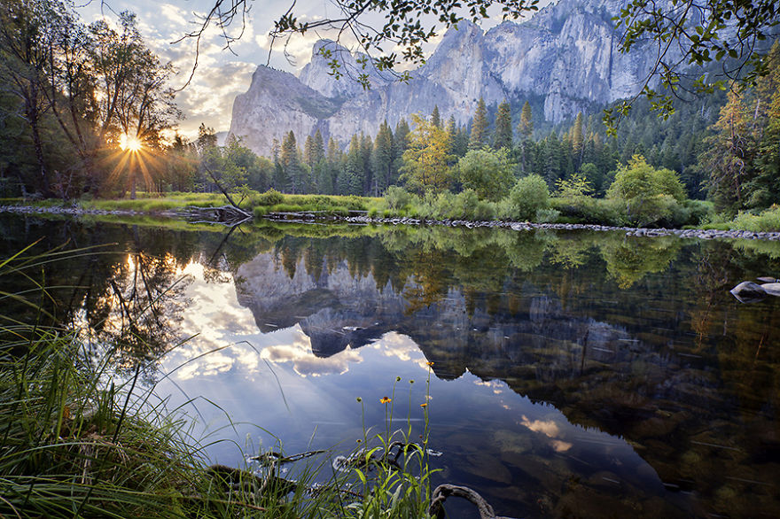 Yosemite-National-Park-Patino__880
