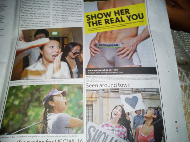 ad-placement-advertisement-fails-3__605