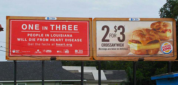 advertising-placement-fails-12__605